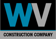 WV Construction Company